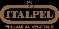 Italpel